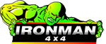 Ironman Australia 4x4 and Camping equipment