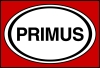 Primus Australia 4x4 and Camping equipment
